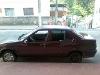 Foto Renault 19 1998