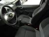 Foto Gm - Chevrolet Celta Lt completo 4 portas Prata...