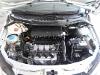 Foto Volkswagen gol 1.0 8V MI 2012/2013