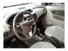 Foto Chevrolet spin ltz 1.8 8v at(econo. Flex) 4p...