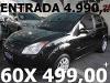 Foto Ford Fiesta Flex Completo Entrada 4.990,00 + 60...