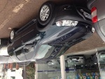 Foto Fiat palio week. Adv tryon 1.8 mpi flex