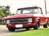 Foto Chevrolet C10 Motor V8 350