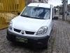 Foto Kangoo 1.0 16V Express RL 4P Manual 2011/11...