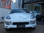 Foto Porsche Cayenne 3.6 V6 4WD