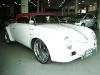 Foto Porsche spyder 500 gasolina 2p manual /