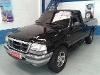 Foto Ford Ranger XLT 4x4 4.0 V6 (Cab Simples)