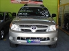 Foto Toyota hilux 2.5 4x4 cd 16v turbo diesel 4p...