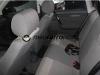Foto Volkswagen polo hatch 1.6 8V 4P 2008/