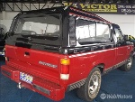 Foto Chevrolet d20 4.0 cs 8v diesel 2p manual 1987/