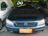 Foto Chevrolet astra sedan gls 2.0 MPFI 4P 2000/...