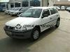 Foto Volkswagen gol city 1.0MI(G3) 4p (aa) basico...