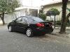 Foto Toyota Corolla Seg 2006 Blindado - Impecavel -...