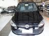 Foto Volkswagen SpaceFox iMotion 1.6 8V (Flex) (Aut)