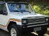 Foto Gurgel Tocantis 1990 1.6 VW Excelente e Raro -...
