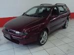 Foto Fiat Marea 2.0 Mpi Elx Weekend 20v Gasolina 4p...