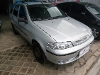 Foto Fiat Palio Weekend EX 1.3 8V Fire