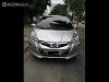 Foto Honda fit 1.5 exl 16v flex 4p automático 2012/2013