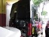 Foto Fiat ducato minibus van 2.8 4P 2012/2013 Flex...