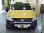 Foto Volkswagen crossfox 1.6 mi 8v flex 4p manual /