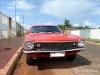 Foto Ford maverick 2.3 super sedan 8v gasolina 4p...