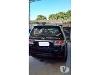 Foto Toyota Hilux SW4 3.0 Diesel-Vendo ou troco em...