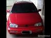 Foto Volkswagen golf 2.0 mi gti 8v gasolina 2p...