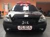 Foto Renault clio sedan privilege 1.6 16V 4P 2005/...