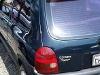 Foto Chevrolet Corsa Super - 1997