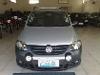 Foto Volkswagen Crossfox 1.6 Mi Totalflex 2010