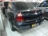 Foto Chevrolet corsa sedan premium 1.4 8V 4P 2009/