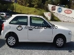 Foto Volkswagen gol 1.0 MI 8V 2P 2013/2014