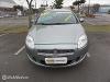 Foto Fiat bravo 1.8 absolute 16v flex 4p...