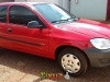 Foto Gm - Chevrolet Celta - 2010