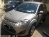 Foto Ford Fiesta 1.6 8V SE