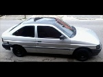Foto Ford escort 1.6 gl 8v gasolina 2p manual /1994