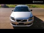 Foto Volvo c30 2.5 t5 turbo gasolina 2p manual /2008