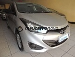 Foto Hyundai hb20 comfort plus 1.0 4P 2013/2014 Flex...