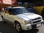 Foto Chevrolet s-10 executive (c.dup) 4x2 2.4 8v 4p...