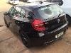 Foto BMW 130i 3.0