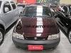 Foto Fiat strada working 1.5 mpi (n. SER) 2P...