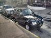 Foto Fiat uno mille fire 1.0 8V 4P 2008/ Flex AZUL