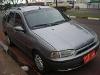 Foto Fiat Palio Weekend Stile 1.8 Gasolina 98...