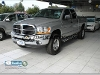 Foto Dodge ram 2500 heavy duty cd 4x4 2006/ diesel...
