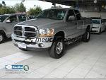 Foto Dodge ram 2500 heavy duty cd 4x4 2006/ diesel...