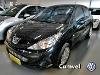 Foto Peugeot 207 Hatch XS 1.6 16V (flex)