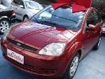 Foto Fiesta 1.6 Sedan Flex Completo 2005