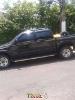 Foto Gm - Chevrolet S10 Cabine Dupla 2.4 GNV Preta...