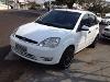 Foto Ford Fiesta Hatch 1.6 4P Gasolina 2002/2003 em...