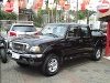 Foto Ford Ranger 3.0 Xlt 2007 em Blumenau